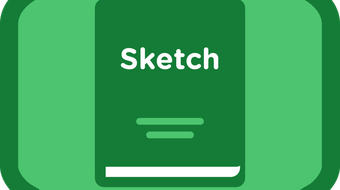 Sketch Basics course image