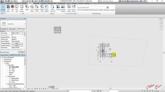 What is new with Revit 2017 (Arabic) course image