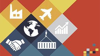 Nuevas Tendencias en los Tratados Comerciales en América Latina course image
