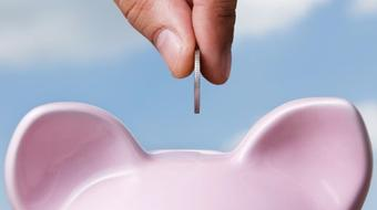 Common Sense Economics For Life (Part 2) course image