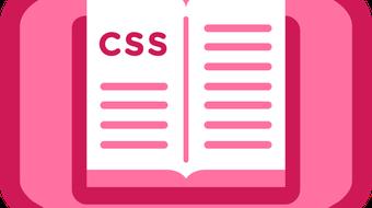 CSS Basics course image