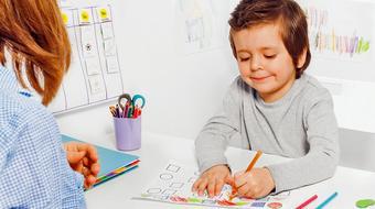 Autism Spectrum Disorder course image