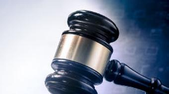 Legal Studies - Laws and the Judicial System course image