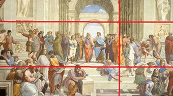 Ancient Greek Philosophy and Mathematics course image