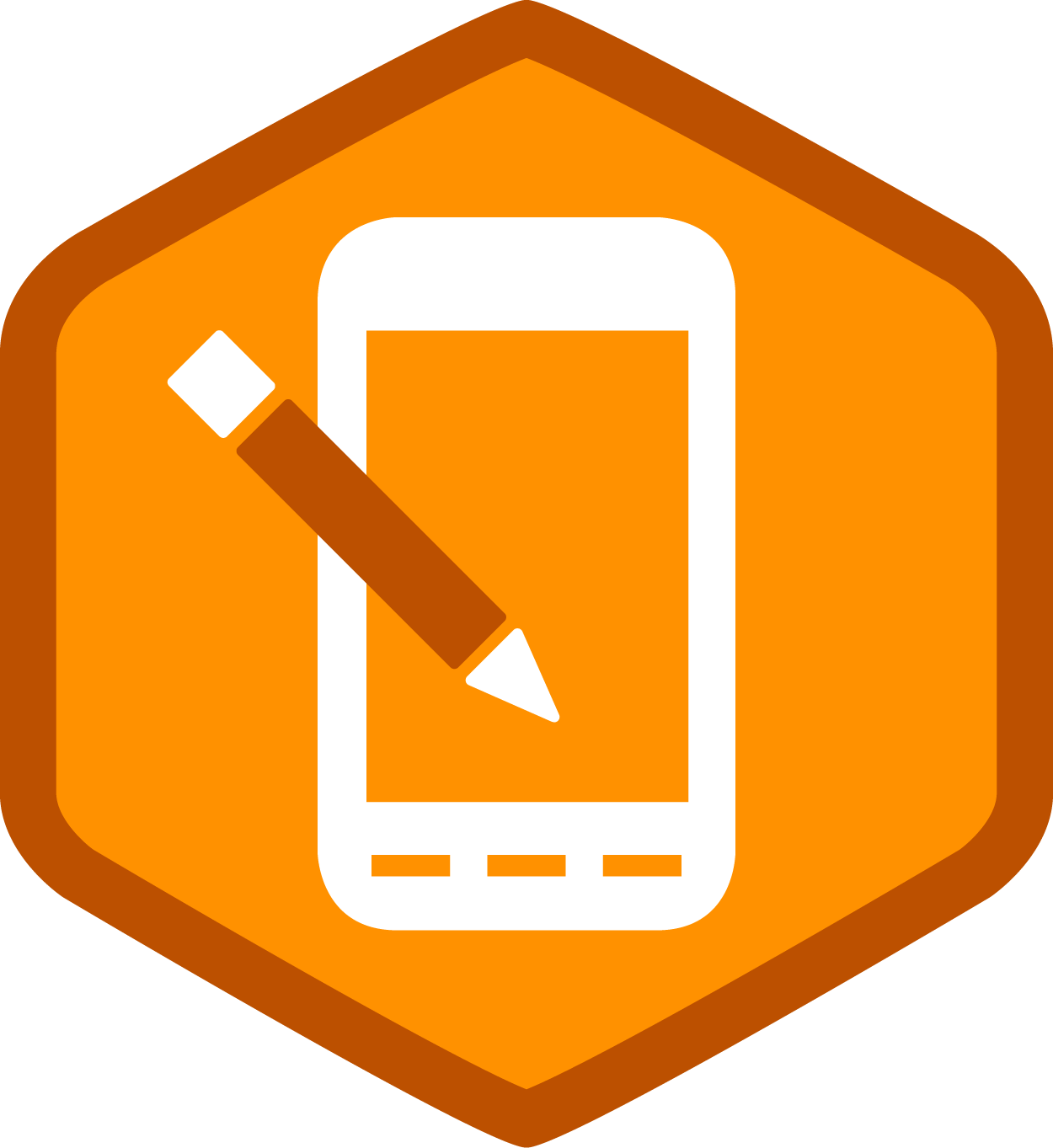 Styles and Themes in Android course image