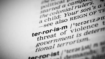 Terrorism and Counterterrorism: Comparing Theory and Practice course image