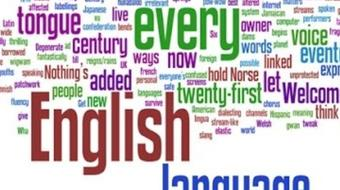 Teaching Tips for Tricky English Grammar course image