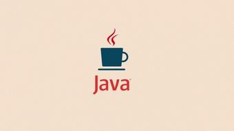 Comprehensive Course on Java and Object Oriented Programming course image