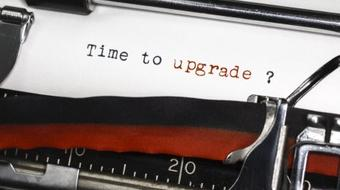 4 Key Financial Investments of Self-Publishing and Why it Might Be Time to Upgrade Your Writing Tool course image