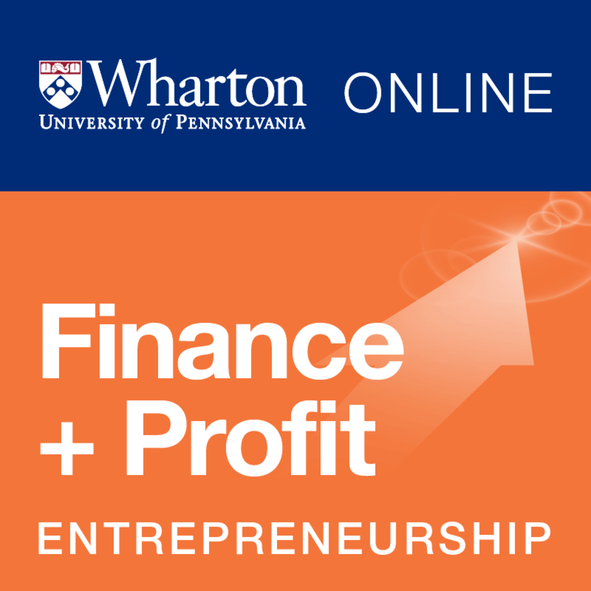 Entrepreneurship 4: Financing and Profitability course image