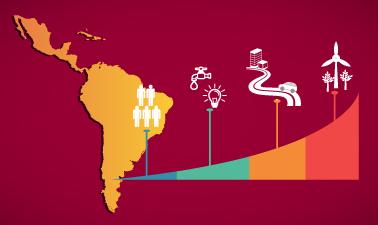 Realidad Macroeconómica Latinoamericana course image