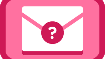MailChimp API course image