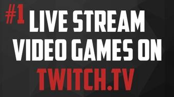 Learn To Live Stream Video Games On Twitch.tv (Part 1) course image