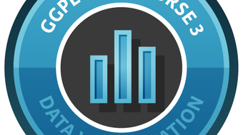 Data Visualization with ggplot2 (Part 3) course image