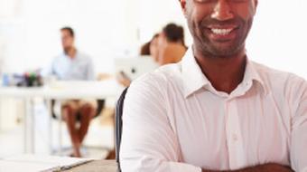 Entrepreneurship - Creating the Business course image