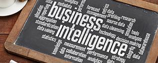 Introducción al Business Intelligence y al Big Data (3.ª edición) course image