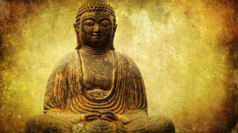 Buddhism and Modern Psychology  course image