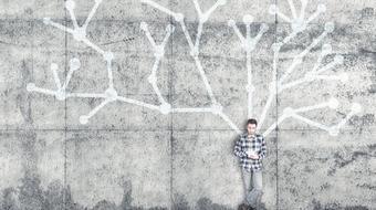ZEKİ-OTİSTİK: Otizmli Bireyleri Teknoloji Kaynaklarıyla Eşleştirmek course image