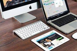 Site Flipping: How to Develop Websites and Sell Them for Profit course image