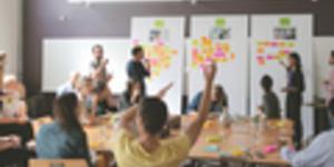 Design Kit: Facilitator's Guide course image