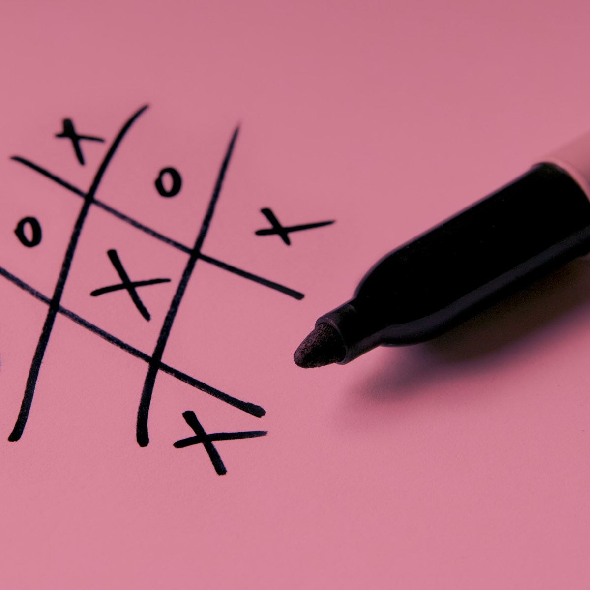 Strategic Organization Design course image