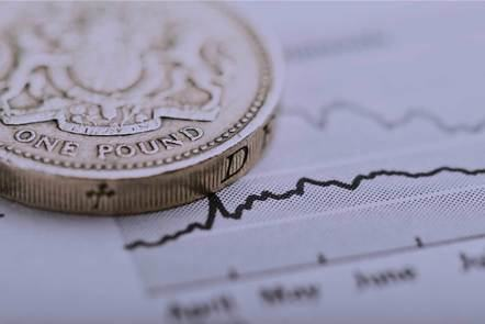 Finance Fundamentals: Financial Planning and Budgeting course image