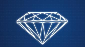 Драгоценные камни: диагностика и экспертиза course image