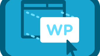 Moving from WordPress.com to Self-Hosted WordPress.org course image