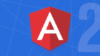 What's New in Angular 2 course image