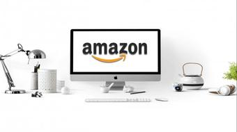 Launch Your First Private Label Product | Amazon FBA course image