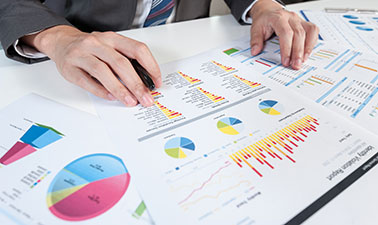 Documentation in Project Finance course image