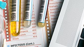 Certificate in Infectious Diseases and Infection Control course image