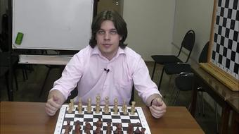 Chess Opening Traps You Must Know course image