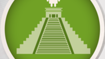 Fundamentos de Android course image