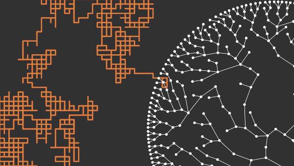 Aléatoire : une introduction aux probabilités - Partie 1 course image