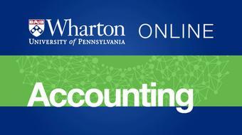 Introducción a la Contabilidad Financiera course image