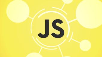 6 Handy JavaScript Plugins for Web Designers course image