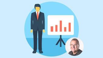 Business Mindset Masterclass: Der Komplette Mindset Kurs