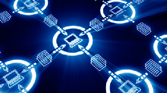 Computer Networks course image