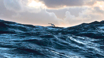 Oceanography: a key to better understand our world course image