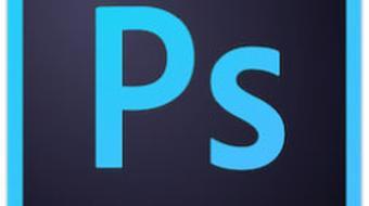 Adobe Photoshop CS6 Essential Tools course image