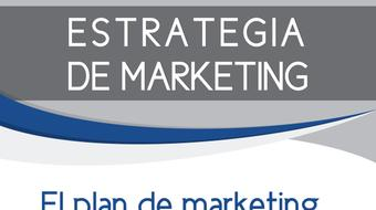 El plan de marketing course image