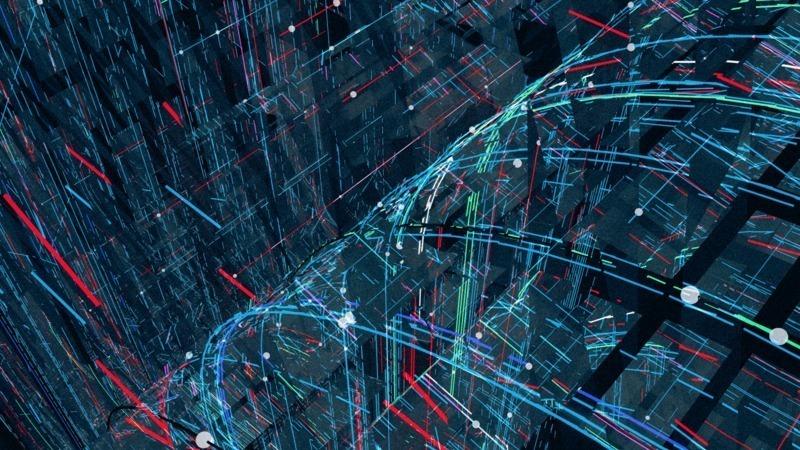 Music Data Mining course image