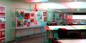 Designing a New Learning Environment course image