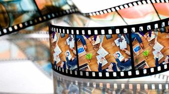 The Business of Film course image