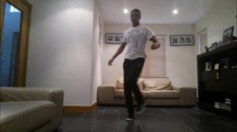 Easy-2-Dance-Hip-Hop | The Ultimate Hip Hop Dance Course course image