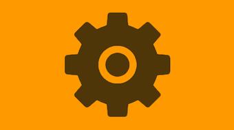 Using SVG Sprites course image