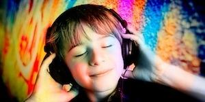 Creativity: Music to My Ears course image