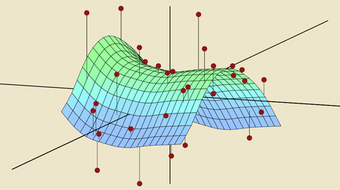 Statistical Learning course image