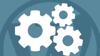 WordPress Admin Customization course image